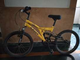 Kid bycycle for sale