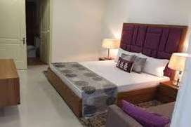 3bhk premium flat for sale in zirakpur near chandigarh