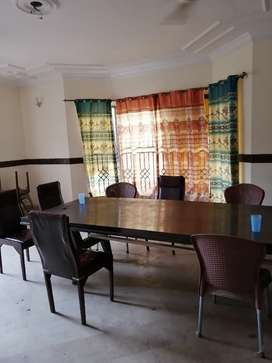 Pwd boys hostel single seater double seater rooms near bahria town pwd