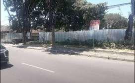 Dijual Tanah Murah Raya Ngaban Tanggulangin Sidoarjo Strategis