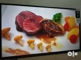 New Full Hd-32inch Sony Led Tv with warranty