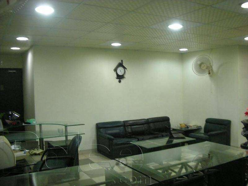 1600 Sq. ft 2rd Floor Office Space Available For Rent In G-11 Markaz I 0