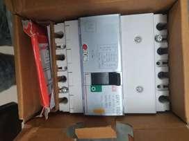 DPX3 160 THR.MAG.FP 16A 25KA