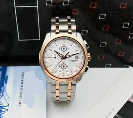 Branded premium chain watches CASH ON DELIVERY price negotiable hurry