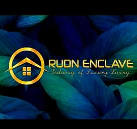 Rudn enclave: Get files on your name with plot no.