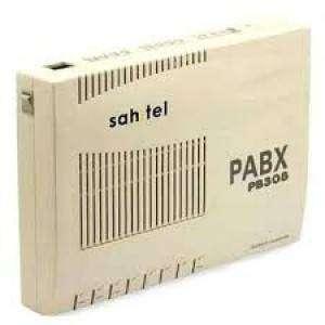 Pabx Murah Malang Panasonic KX-TGK210ND 0