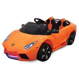 mobil mainan anak~42*