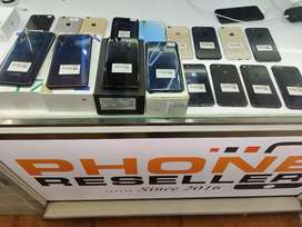 Visit our shop for used iPhones..