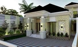 Jasa Desain Gambar 3D di Padang