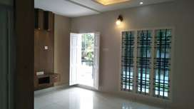 3.500cent 1800sqft 3bhk independent new house for sale in Alinchuvadu