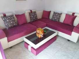 Sofa Alexa Ful Pirr Promoo