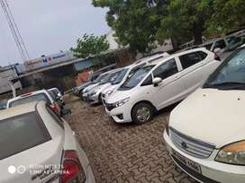 All car very good condition for selling, 1 owner