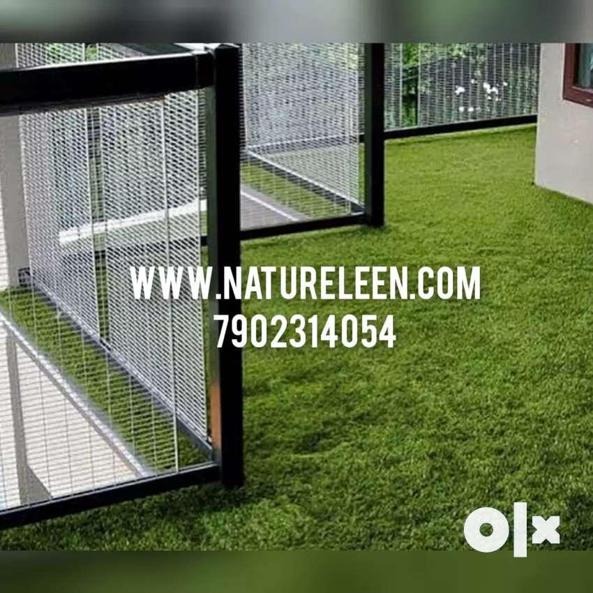 Mega Offer For High Quality Artificial Grass