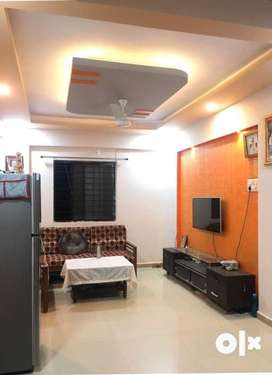 Flat for urgent sale, Ready to move