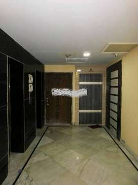 Office Space For Rent In Bhagwati Connect  Central Avenue