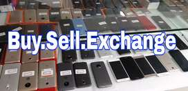 Factorybox patna:  second hand Mobile wholesaler