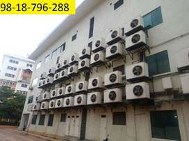 NARIMAN POINT-commercial ac buyer,we buy all type of ac,cassette,ducte