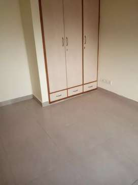 Kothi for rent