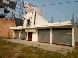 Shop Unfurnished for Rent
