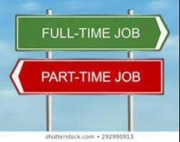 Urgent requirement in supervisor,store manager,accountant,sales manage