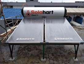 Service Solahart Medan   Service Resmi Solahart