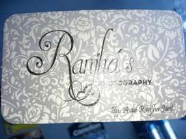 Ranjha's Photography Giving Event Coverage Services In Lahore