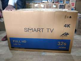 smart or android feature 32 inch smart 8500rs