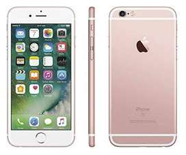 Diwali dhamka special offer on apple i phone top models available on c