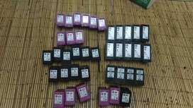 Padang catridge printer