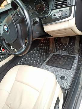 7d mats for all cars