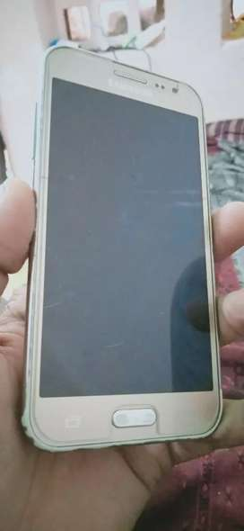 Samsung j2 best condition