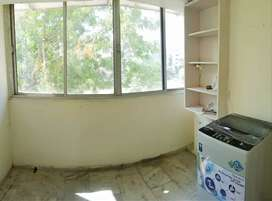 Commercial Flat 2 bhk On Rent at Satellite