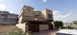House Kanal in Bahria Town Phase 8