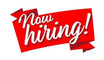we are hiring field address verifiation executives 0