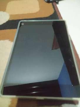 Xiaomi mi pad 1 original
