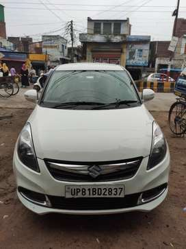 I want sale my car swift dzire