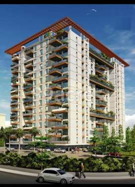 Ready to occupy apartment in excellent location at Thiruvananthapuram