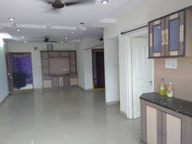 Owner flat 2bhk east face all facility bowenpally  Samantha anger.