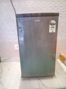 Good condition frige