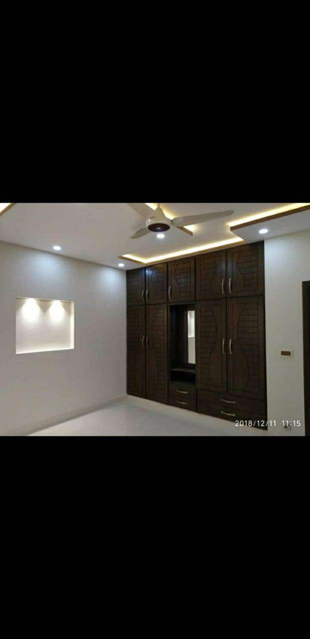 10 marla house for sale overseas 2 phase 8 bahria town rawalpindi 0