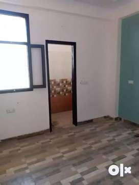 #Luxurious 2Bhk Builder Floor For Sale in Laxman Vihar, Gurgoan @