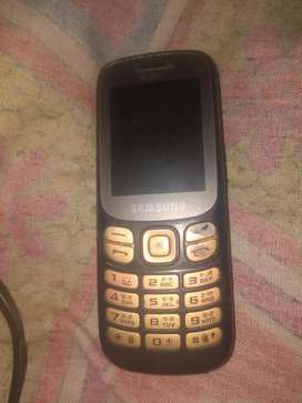 Samsung 313