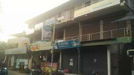 Shops for rent near Sreevaraham