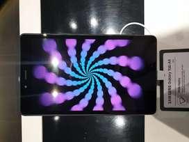 """Samsung Tab A8"""" 2019"""