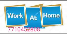 Best opportunity for those who wants to earn additional income join us