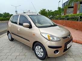 Hyundai I10 Magna 1.2, 2010, Petrol