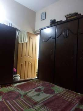 neat n  clean 2 bed lonuge rent 13000