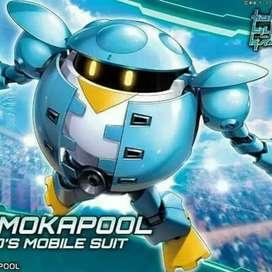 Hg momokapool mib
