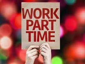 Easy writing jobs 2 se 3 hour