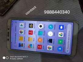 Good condition bil charger only 3gb ram 32gb rom